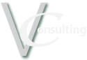 V-Consulting